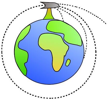 earth0002