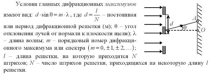 usloviemax-s