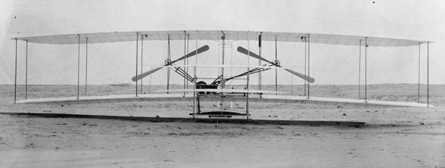 aeroplan1