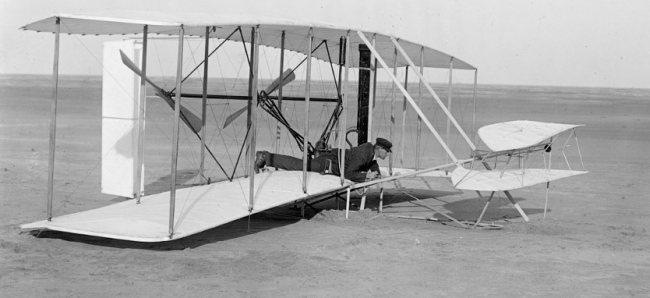aeroplan2