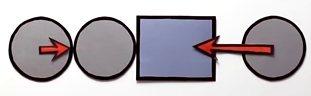 magnet-sheme